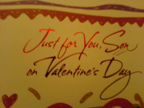 2260448353_2f0f8db160 - HEARTS DO FLY! - Anonymous Diary Blog