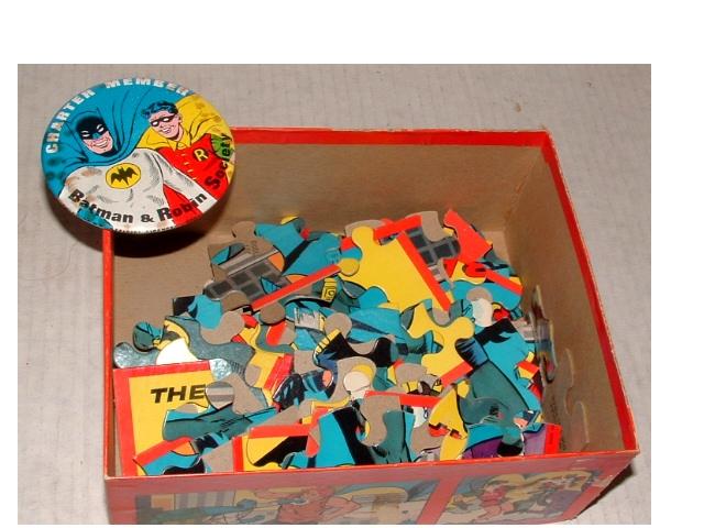 batman_puzzlegame2.jpg