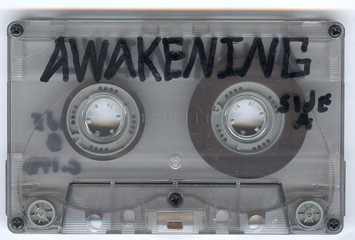 awakening_PA_demo_tape