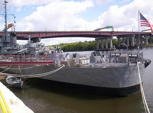 05 USS Slater