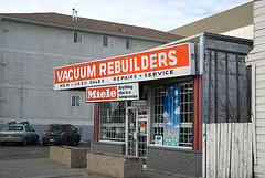 vacuum.jpg (Tyler Pistol) Tags: winter calgary connaught beltine