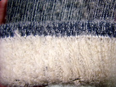 Smart Wool