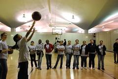 U4_February172008_079 (normlaw) Tags: u4 georgetownmba mcdonoughschoolofbusiness ultimate4basketball