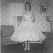 LUCILLE MARION PROM 1957-GRAY_3303.jpg