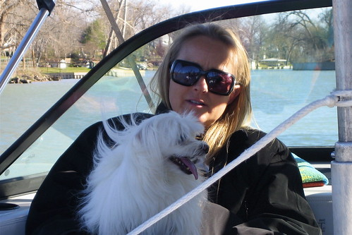 McQueeneyMar2008-Max&Becky-02