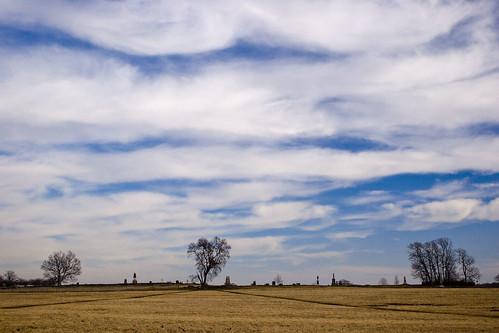 Gettysburg0090.jpg