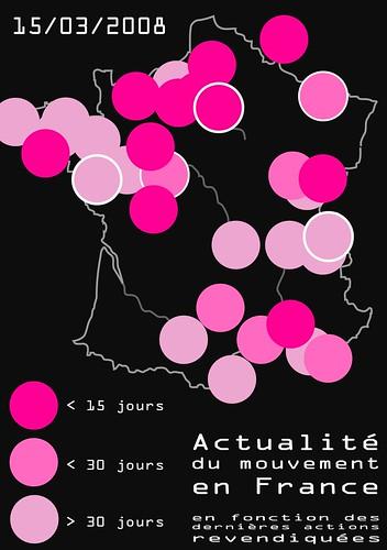 actualité du mouvement en France_2008-03-15