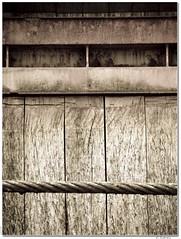 Textura (Carmen Cabrera .) Tags: grancanaria olympus textures e300 kdd canaryislands zuiko texturas islascanarias zd 40150mm puertodelaluz flickermeeting laspalmasgc acercypiper 8vogcfm