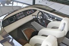 IMG_7042 (Hutch Michaelson) Tags: race boats boa geico lakeoftheozarks hornytoad oss reliable motleycrew mti alljackedup ossrace budboat