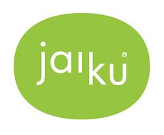 jaiku_logo