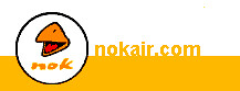 nok_air_logo