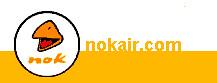 nok_air_logo