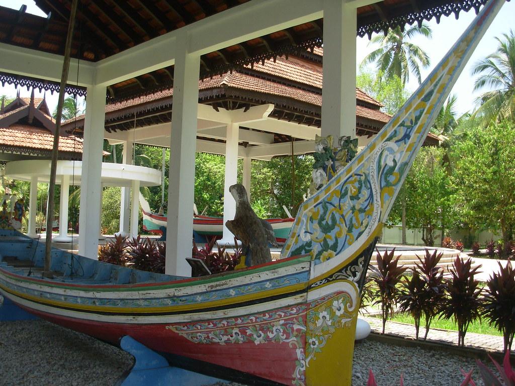 K Terengganu - Musee (3)