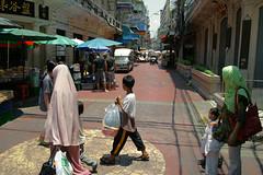 Bangkok (jo.sau) Tags: city thailand asia bangkok siam thep krungthep krung