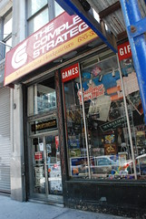 The Ultimate Game Shop by edenpictures, on Flickr