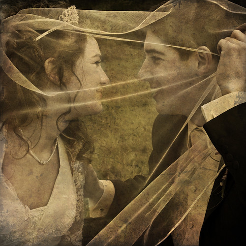 Wedding / Trouwreportage / Bruiloft