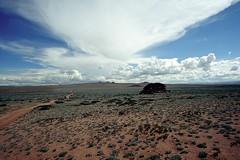 Mongolia. mazzaliarmadi.it landscape (MAZZALIARMADI.IT) Tags: green landscape mongolia sustainability csr corporatesocialresponsibility environmentalimpact sosteni