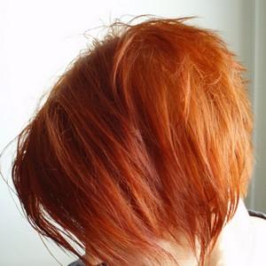 hairdone