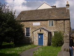 quaker_meeting_house_alston