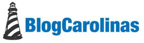 Blog Carolinas