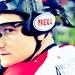 Mt. Hood Cycling Classic - Stage 1-28.jpg