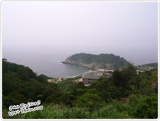 日光海岸 (2)