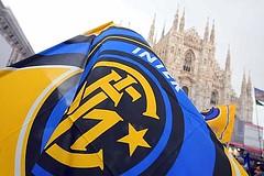 Festeggiamenti tifosi Inter (dnaNerazzurro) Tags: italia milano lombardia inter tifosi festeggiamenti vittoriascudetto
