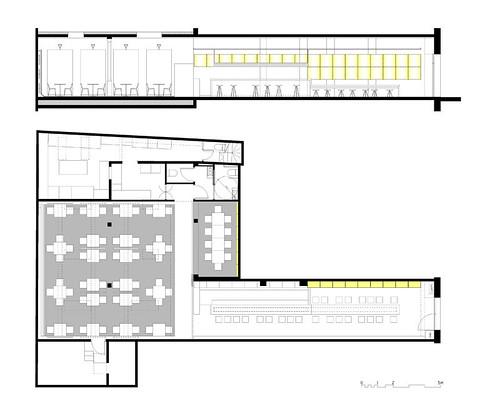 plato-restaurant-interior-details