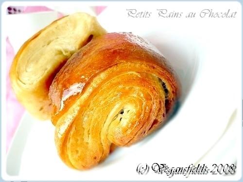 Pains au chocolat du boulanger (VGL) 2561593493_80cc276a7a_o
