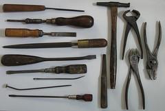 IMG_4727x Vintage Tools