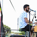 """2016-11-05 (9) The Green Live - Street Food Fiesta @ Benoni Northerns • <a style=""""font-size:0.8em;"""" href=""""http://www.flickr.com/photos/144110010@N05/32165227264/"""" target=""""_blank"""">View on Flickr</a>"""
