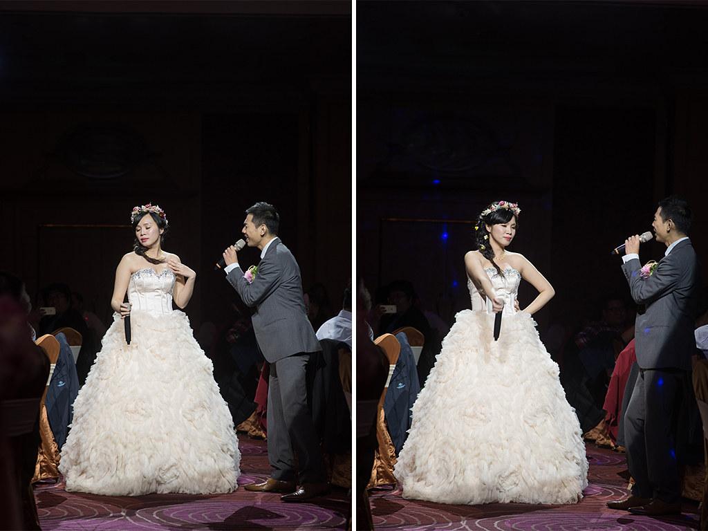 婚禮記錄采珮與盈仲-208