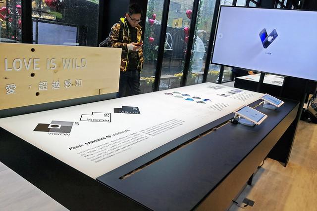 Samsung-27