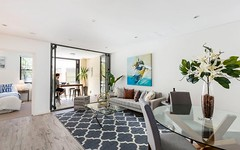 4/1-7 Stirling Street, Redfern NSW