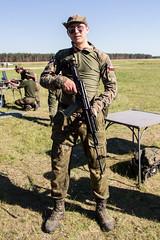 IMG_8135 (Osiedlowychemik) Tags: asg ca15 combatalert2015 dariawróbel