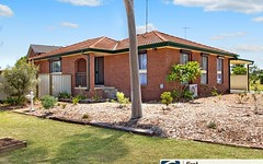 58 Willoring Crescent, Jamisontown NSW