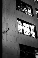 CCTV (gato-gato-gato) Tags: camera city sunset urban white house black building berlin architecture germany deutschland sonnenuntergang surveillance watch streetphotography haus cctv stadt architektur weiss gebude schwarz kamera watcher berwachung huser berwachungskamera urbanstructures canon2470mmf28lusm gatogatogato canoneos5dmarkii berwacher berwachungssystem gatogatogatoch