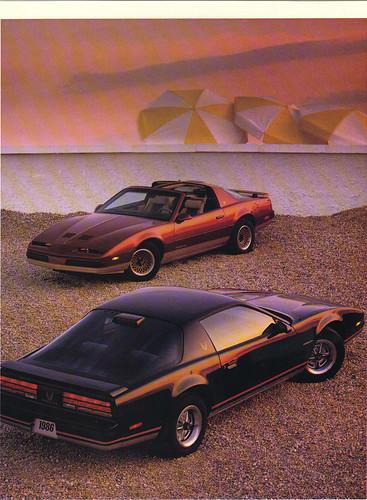 Pontiac Sunbird Turbo Gt. 1986 Pontiac Sunbird Turbo GT