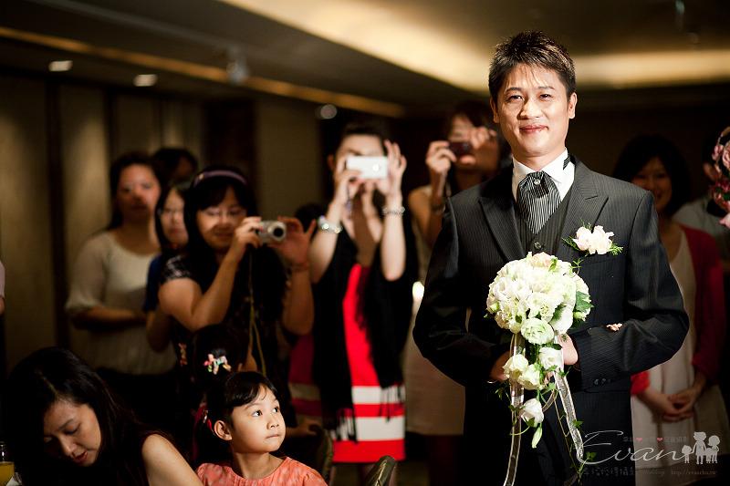 [婚禮紀錄]輝宏&欣怡婚禮攝影午宴_084
