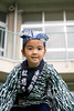Matsuri Kinryu (Flickr collection by Getty images) (Yuripere) Tags: portrait people colour childhood smiling japan vertical asian outdoors photography day pattern child text content happiness innocence 日本 asakusa bandana 笑顔 家族 人物 oneperson gettyimages 浅草 frontview 幸福 ポートレート 模様 写真 子供 カラー 祭 東京都 tokyoprefecture traditionalclothing capitalcities 字 日本人 lookingatcamera 日本文化 外壁 buildingexterior waistup 一人 childrenonly 67years カメラ目線 バンダナ 子供時代 focusonforeground onegirlonly 首都 昼間 onlyjapanese 上半身 民族衣装 純真 japaneseethnicity 屋外 nonwesternscript traditionallyjapanese 日本の伝統 ゲッティ 伝統衣装 日本人の少女 縦長 前景焦点 充足感 6歳から7歳 少女一人 子供のみ 正面から見た図 アルファベット以外の文字
