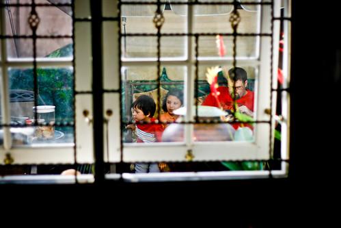 Indonesia_2011-84