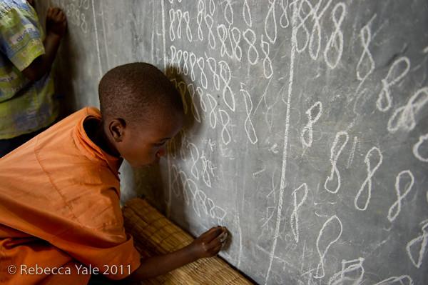 RYALE_UNICEF_147