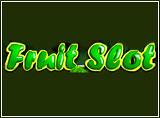 Online Fruit Slot 1 Line Slots Review