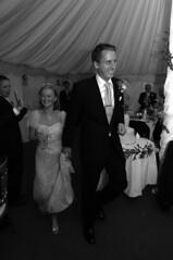 Katie & Rich walking in (richardhartell) Tags: wedding katie nath heronsghyll