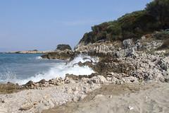 Corfu 2007 - #40