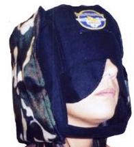 BCSD Mask