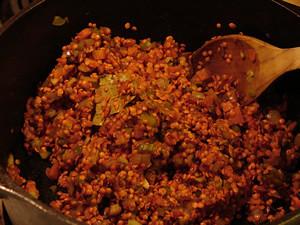 lentils_vegetables