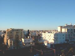 Sousse 02 (Andy Essex) Tags: tunisia sousse rabat eljem