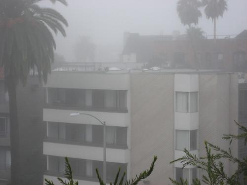 fog-streetview