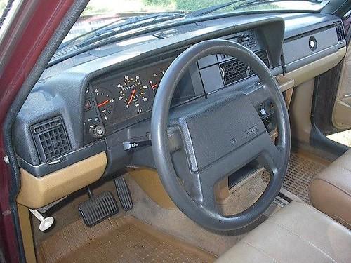 Lexus Gs400h. 82 Volvo 240 Dl